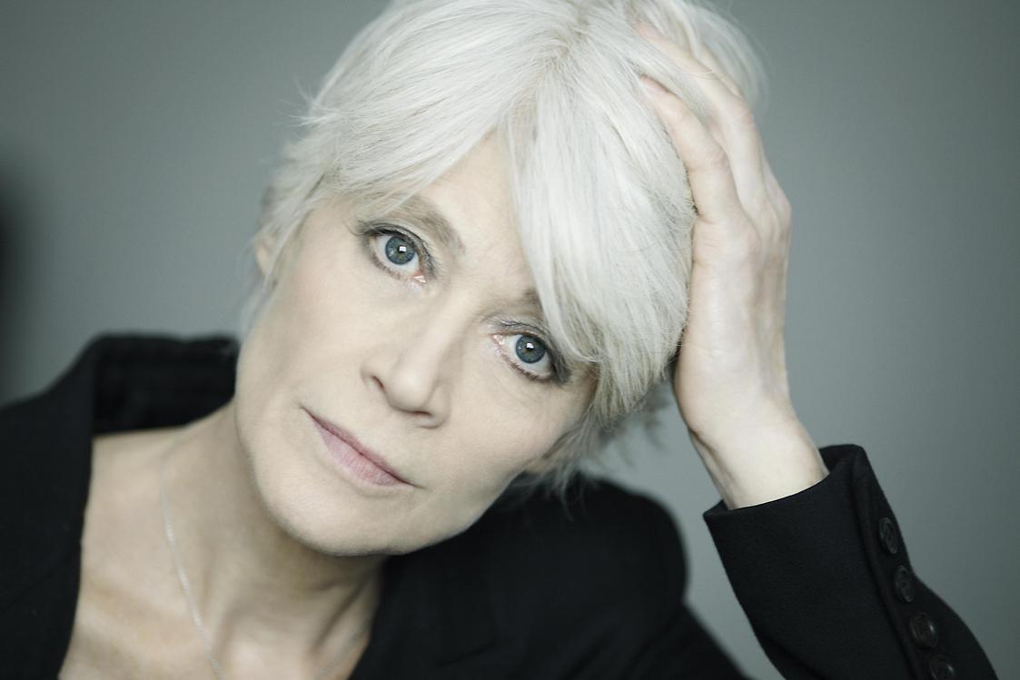 Bildergebnis für Françoise Hardy