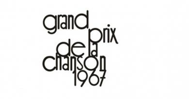 1967 | Wenen