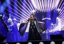 Portugal keert terug naar songfestival in 2017