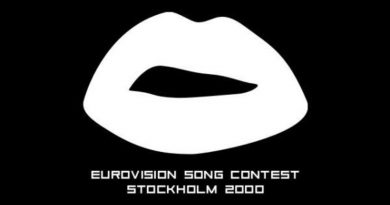 Stockholm 2000