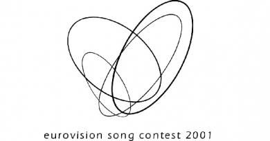 Copenhagen 2001