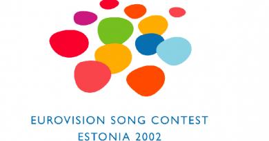 2002 | Tallinn