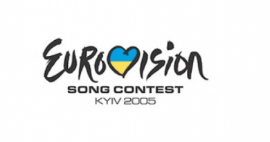 2005 | Kiev (Halve finale)