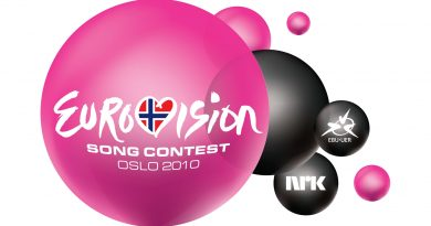 Oslo 2010 Final