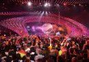 Eurovisiesongfestival krijgt Aziatische versie
