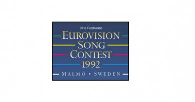 Malmö 1992