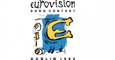 Dublin 1995