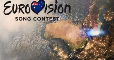 Australië – 'Zeer binnenkort bekendmaking inzending 2017'