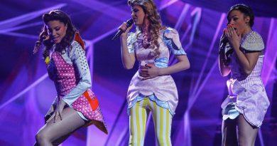 2013 | Serbie – Moje 3