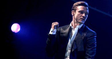 Weinig animo voor songfestival in Vlaamse hitlijsten (Update)