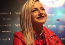 Poli Genova: 'I never thought to be a part of Eurovision again!'