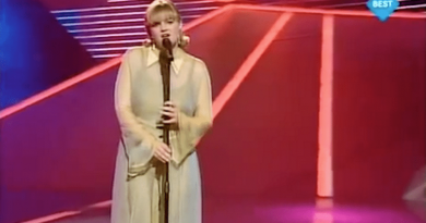 Barbara Dex Award – Songfestival.be sera chargé de l'organisation!