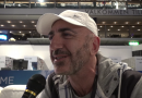 Serhat (San Marino): 'The holograms will be cancelled for the show'