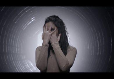 Vier maanden na songfestival in Stockholm: videoclip voor '1944'