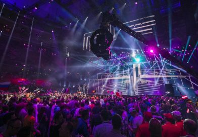 'Worldvision' komt stapje dichterbij met nieuwe EBU-regel