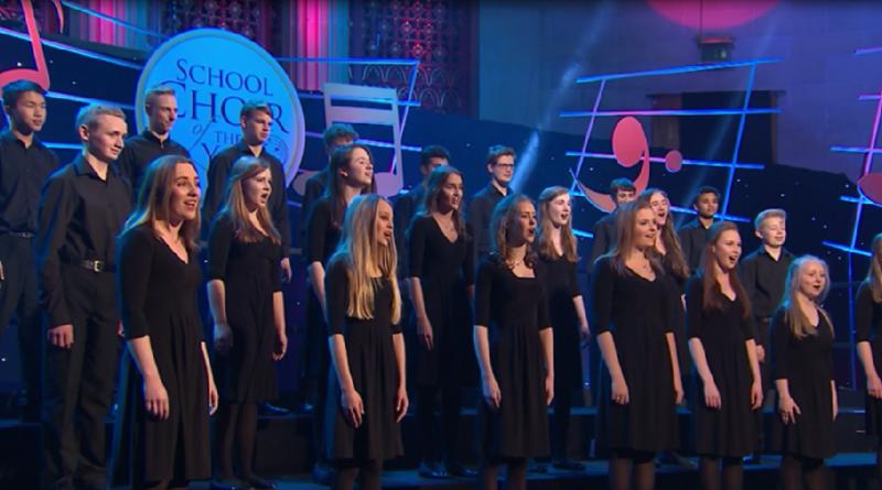 EBU plant 'Eurovisiekoorfestival'