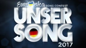 unsersong