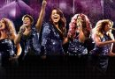 Trijntje Oosterhuis verlaat Ladies of Soul