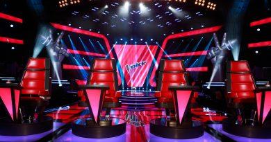 Analyse – Hoe 'The Voice' al vijf jaar op rij voor onze songfestivalkandidaat zorgt