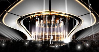 Rusland – EBU wil Samoilova via satellietverbinding laten optreden; Russen niet akkoord