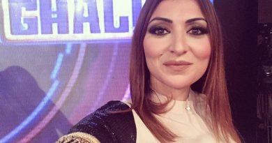 Malta – Claudia Faniello naar Oekraïne met 'Breathlessly'
