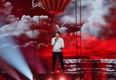 Ierland zoekt songs voor Lissabon