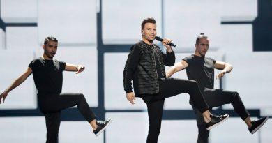 Cyprus grijpt terug naar nationale finale, componist al bekend