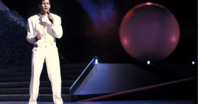 Dertig jaar geleden: het songfestival in België (2)