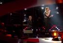 Blanche mag optreden met wereldberoemde componist