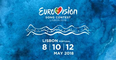 Songfestivaljaar 2018 van start: dit gebeurde deze zomer