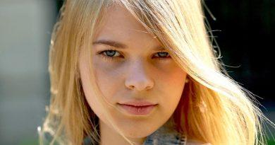 Sofia Ivanko