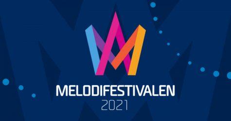 De voorrondes van zaterdag 27 februari – Zoektocht gaat verder in Portugal en Zweden