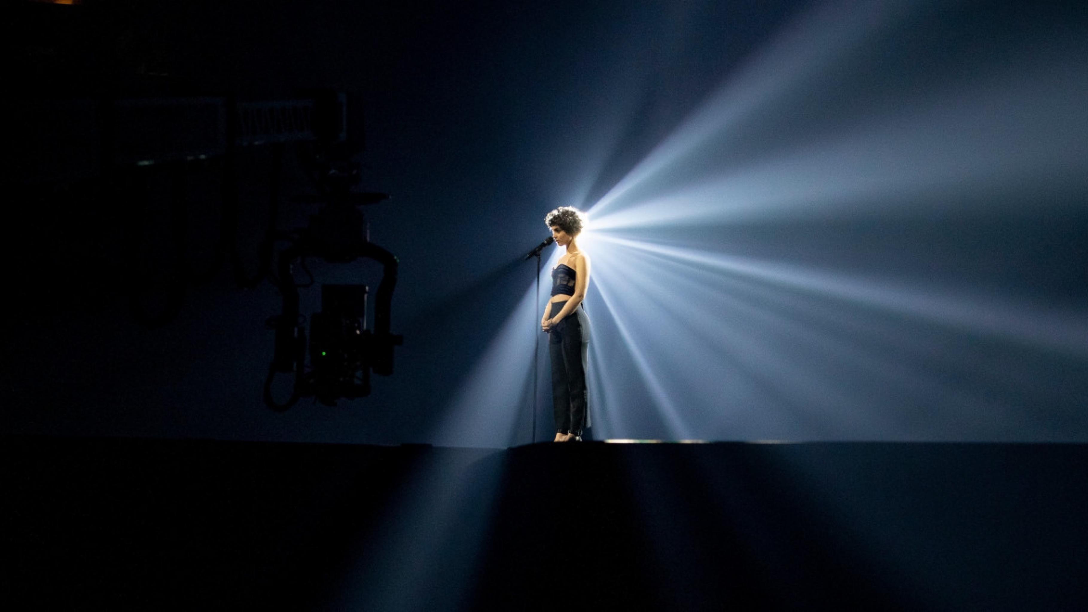 Deze landen maken kans om Songfestival 2021 te winnen - Songfestival.be