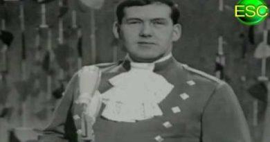 Kenneth McKellar