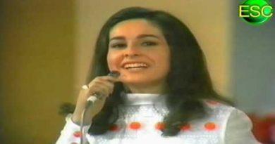Paola Del Medico