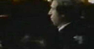 Jean Vallée