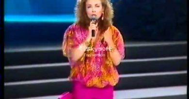 Christine Minier