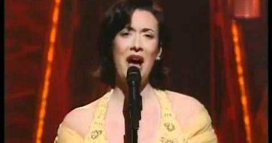 Marianna Zorba