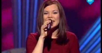 Bobbie Singer