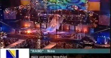Nino Pršeš