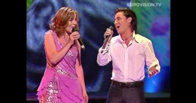 Julie & Ludwig