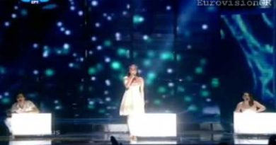 Christina Metaxa